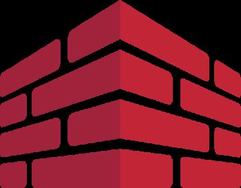 Schimmelpfennig_Logo_Block_Alpha